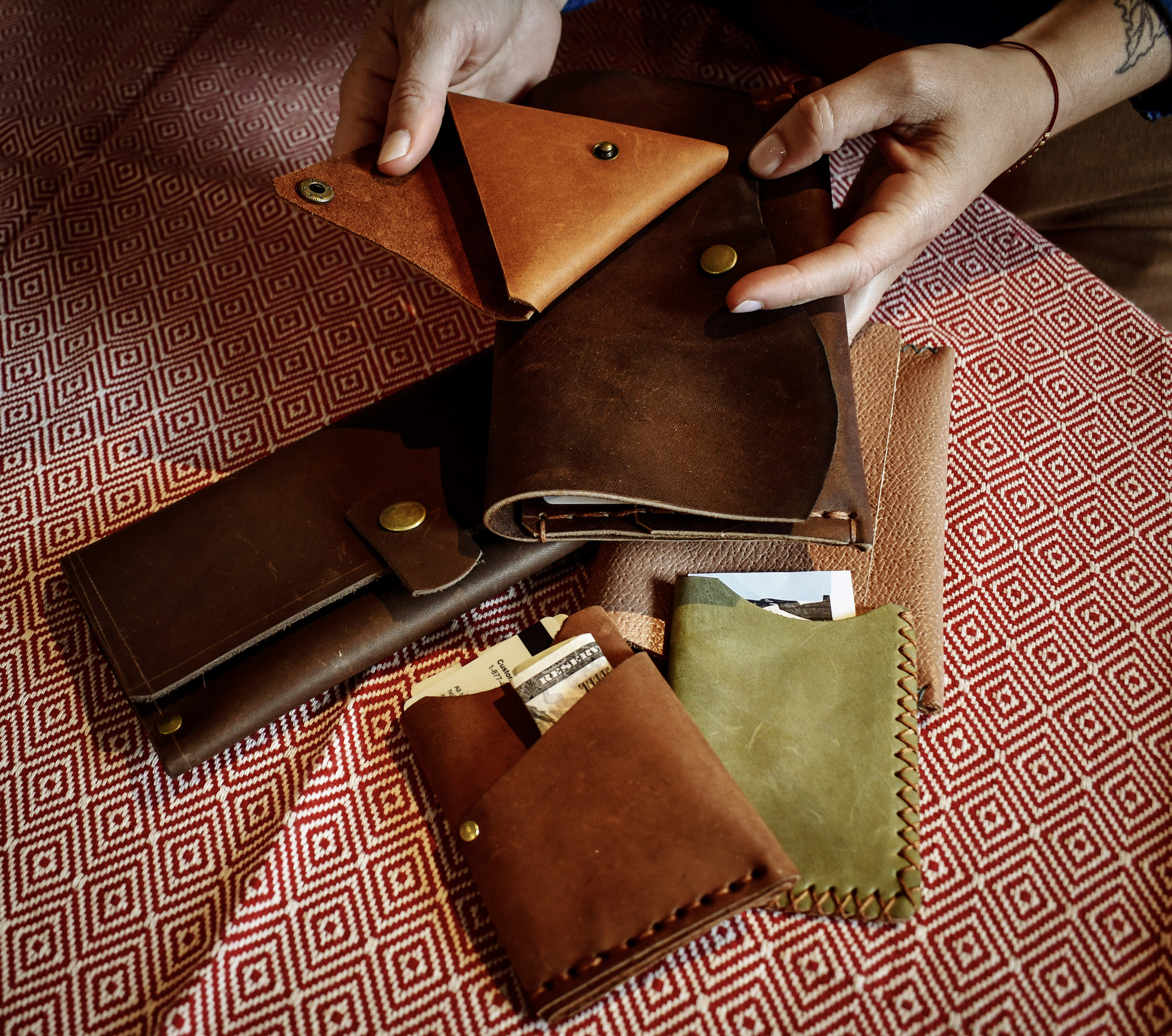 leather wallets 1.jpg