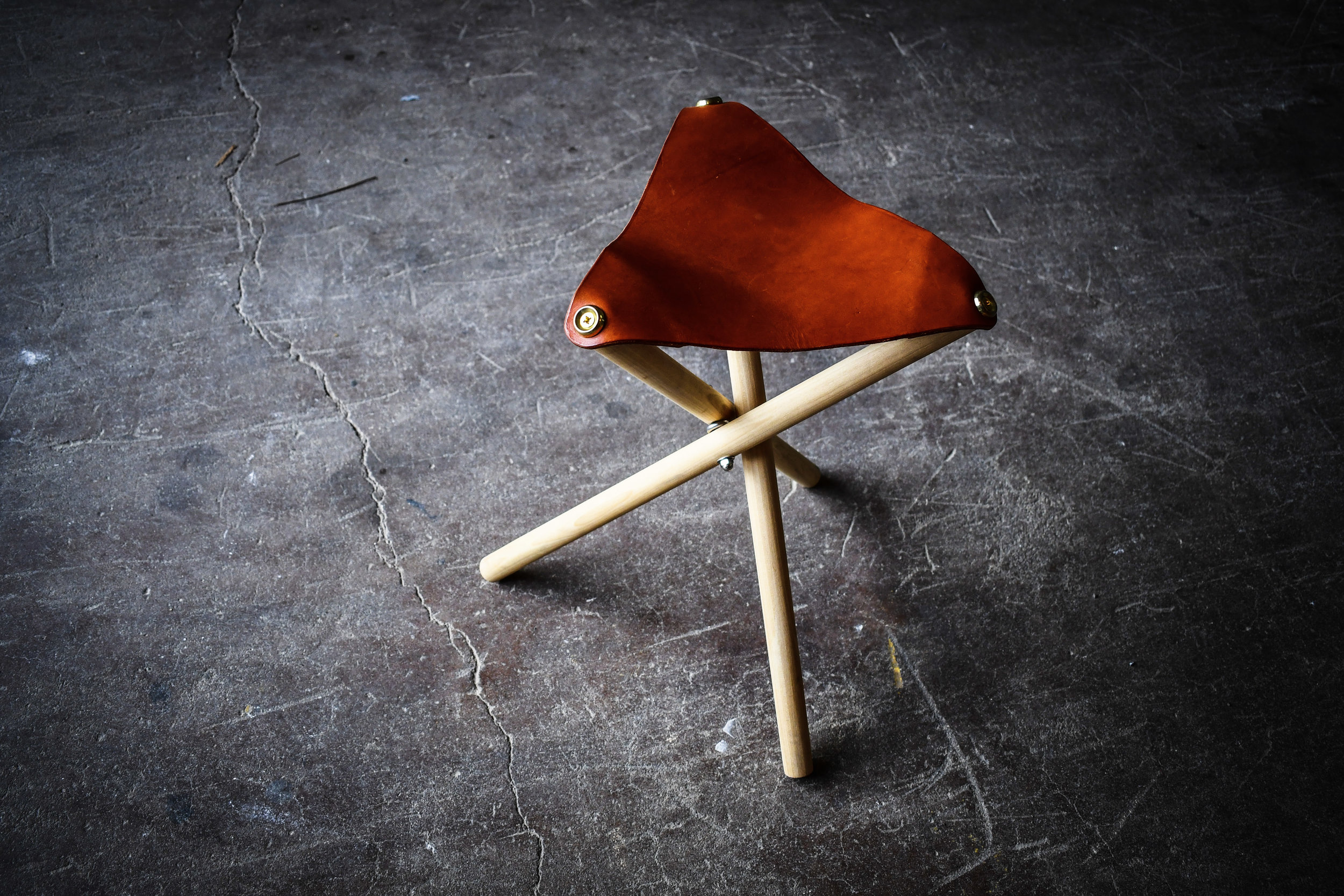 leather camp stool .jpg