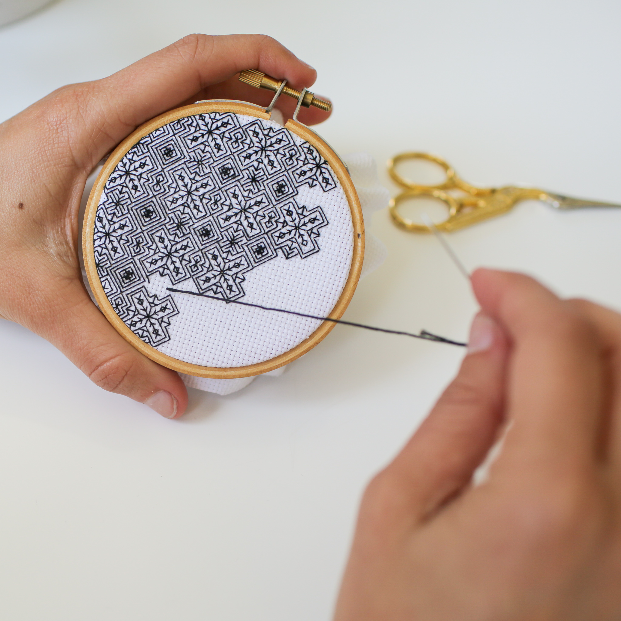 embroidery 4.jpg