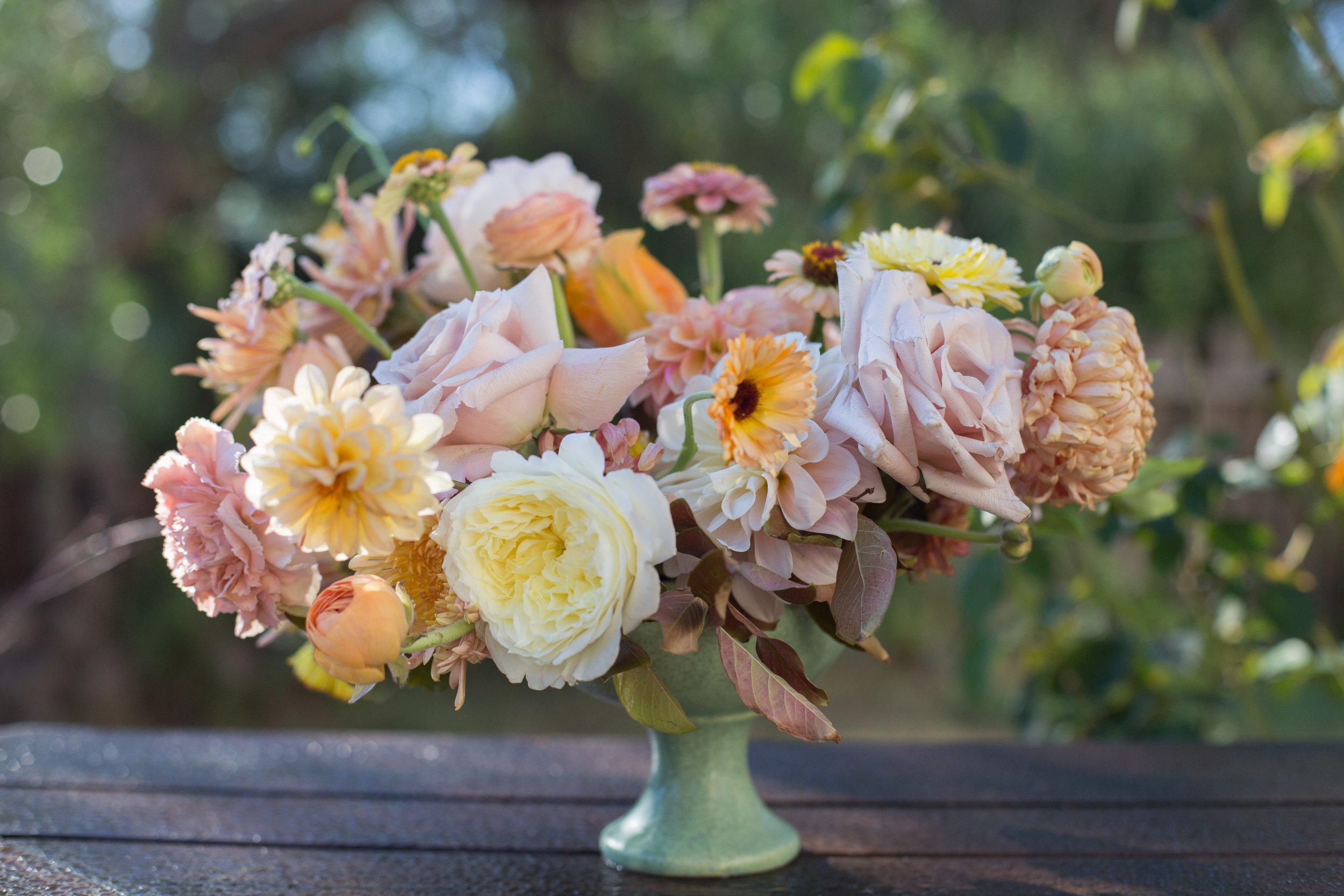 flowers 7.jpg