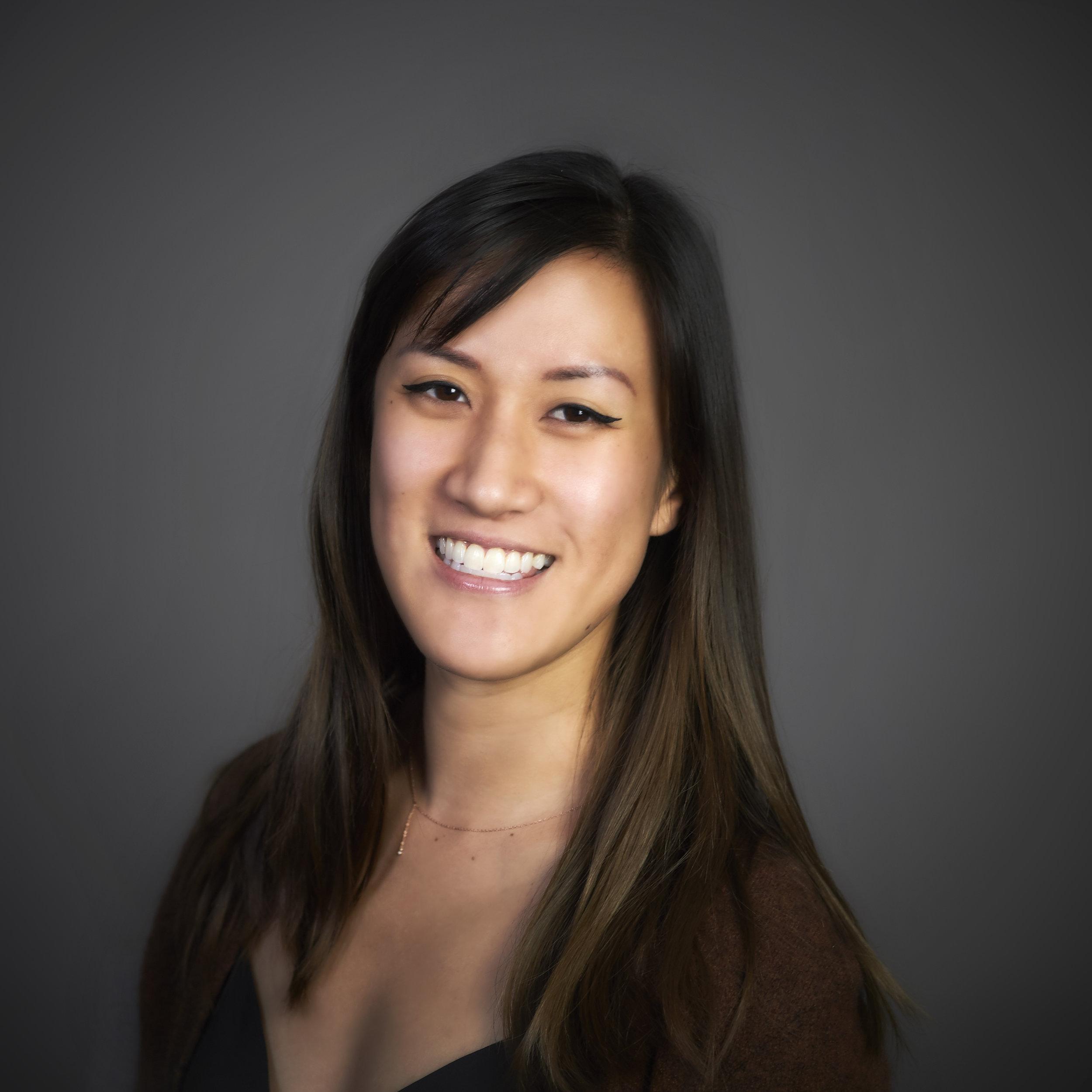 Amanda Ngyuen Santa Cruz Workshops