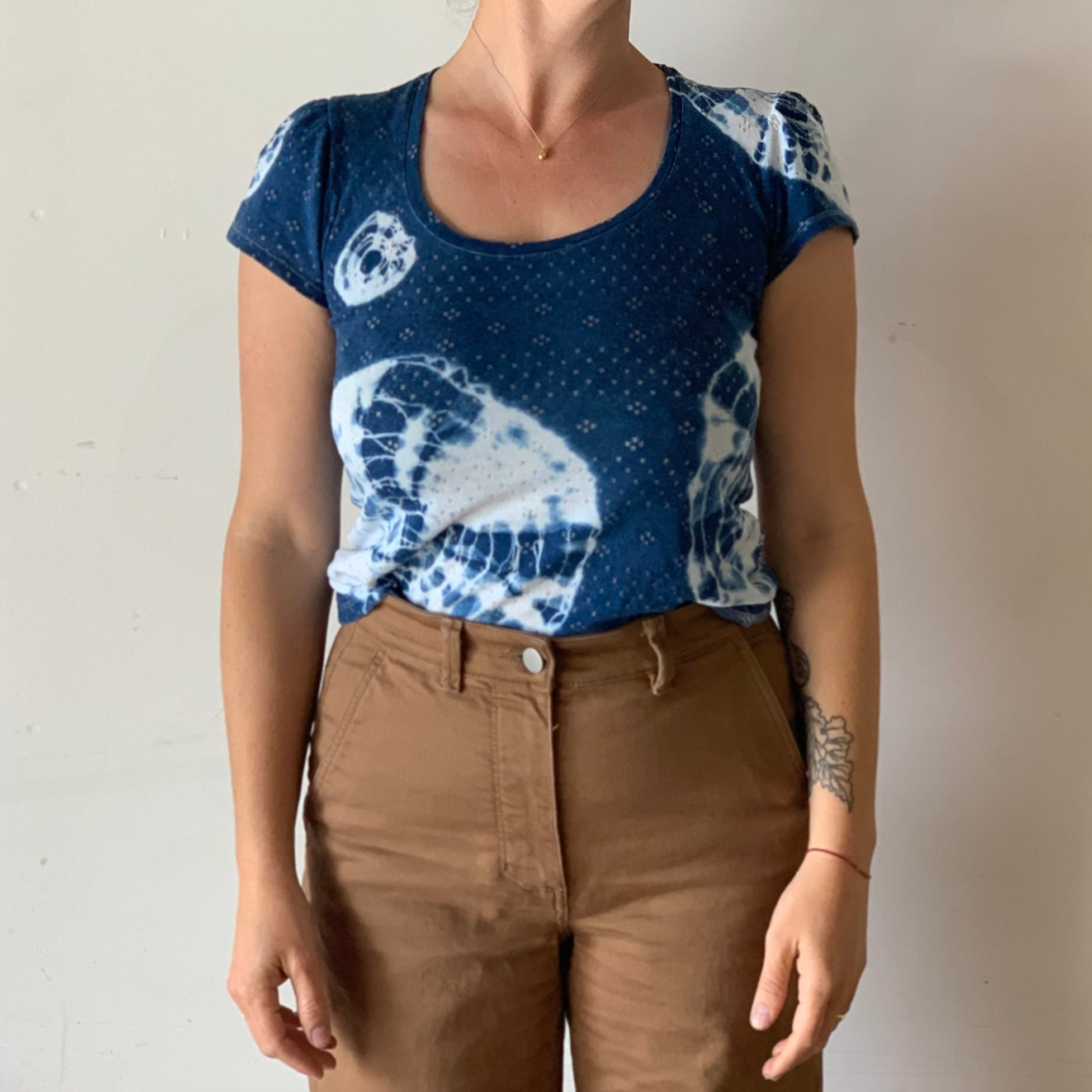 indigo+t-shirt.jpg