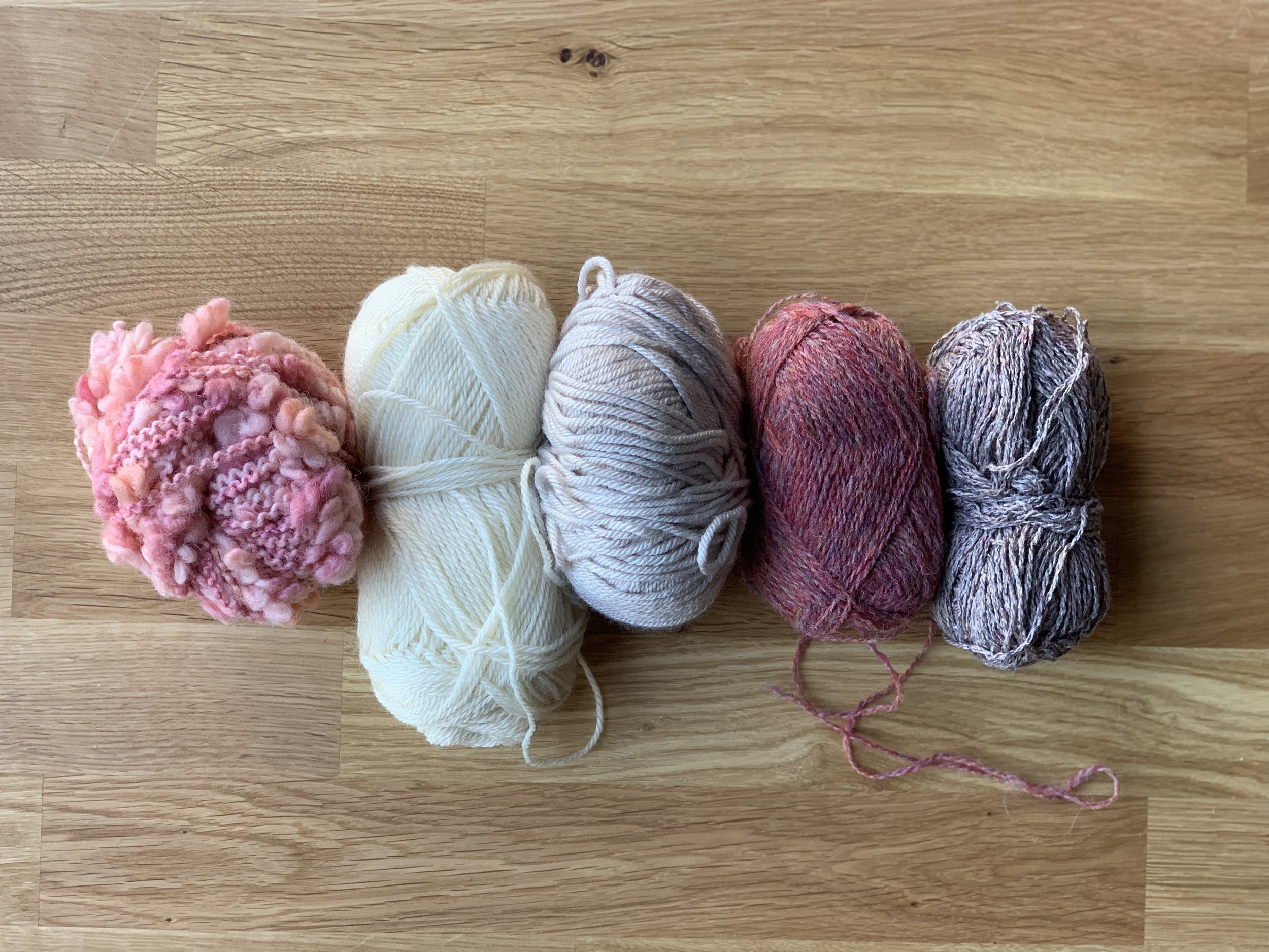 soft pinks yarn kit.jpg