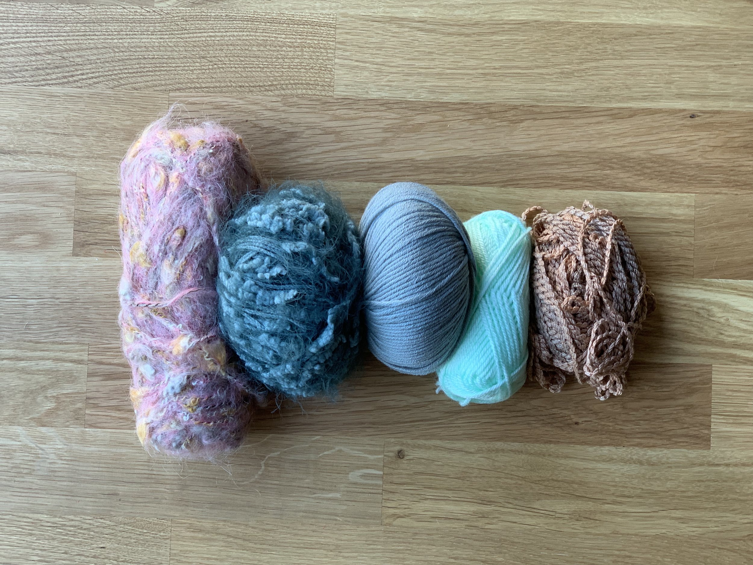 seaglass beach yarn kit.jpg
