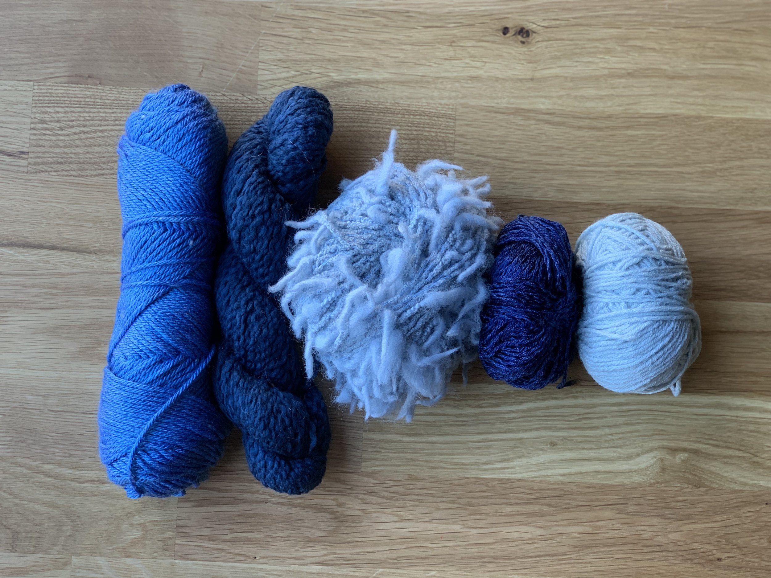 indigo yarn kit.jpg