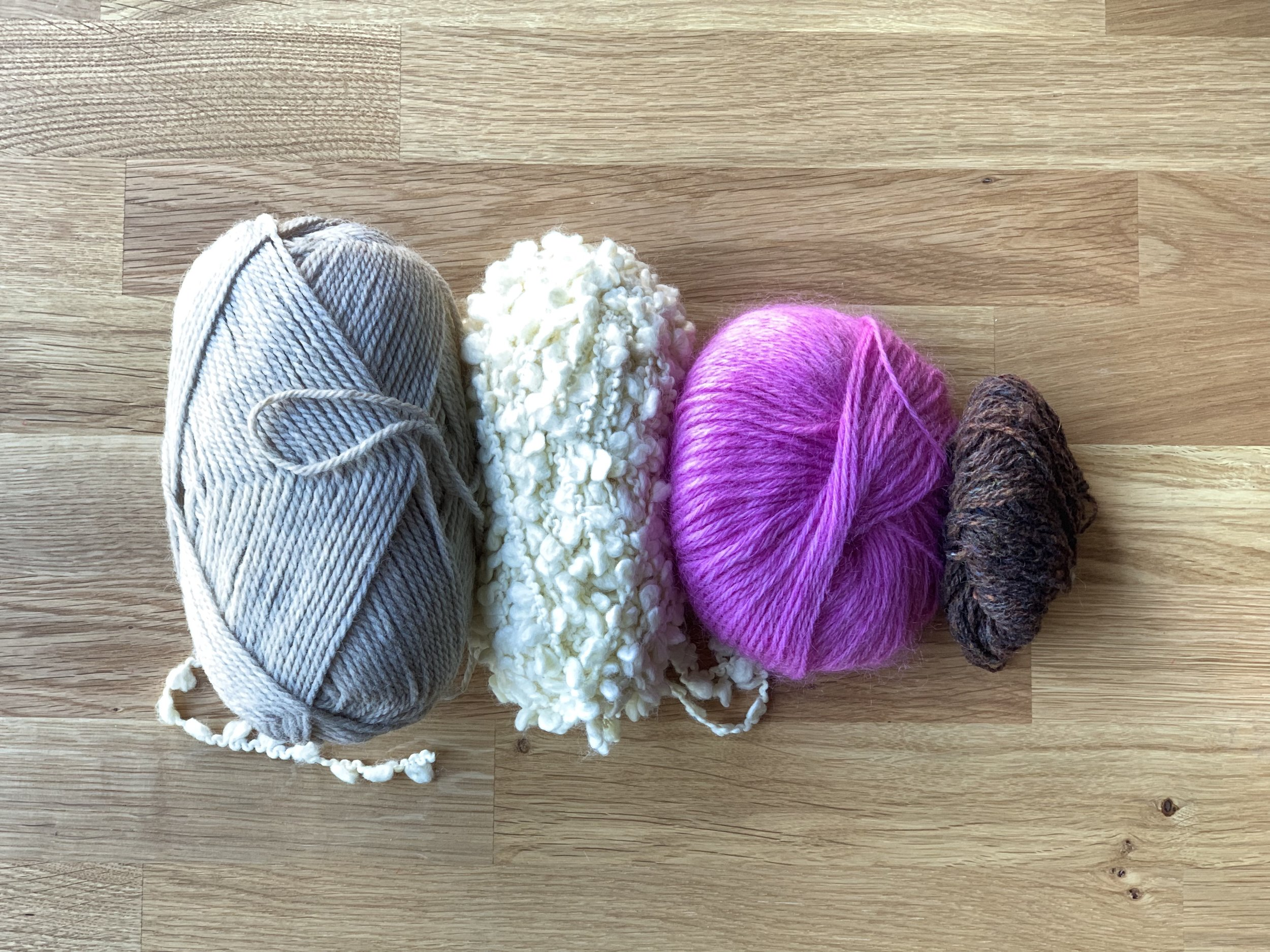 warm neutrals yarn kit.jpg