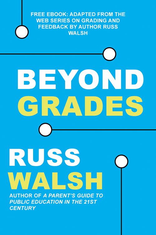 russ-walsh-on-grading-free-ebook-garn-press.jpg