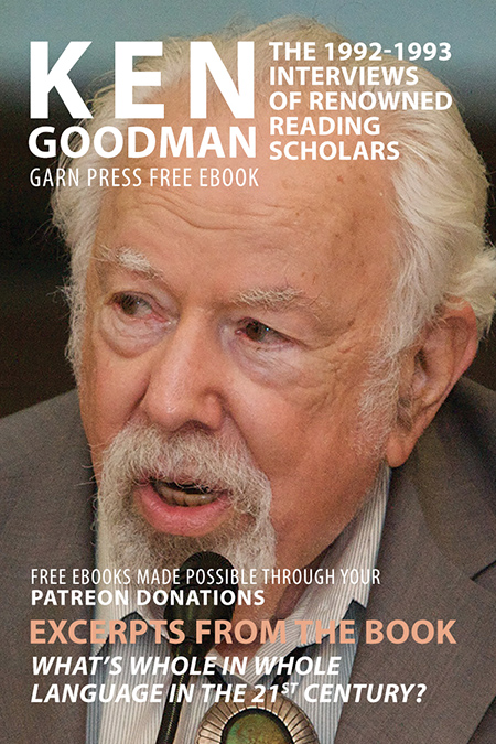 ken-goodman-interviews-free-ebook-garn-press.jpg