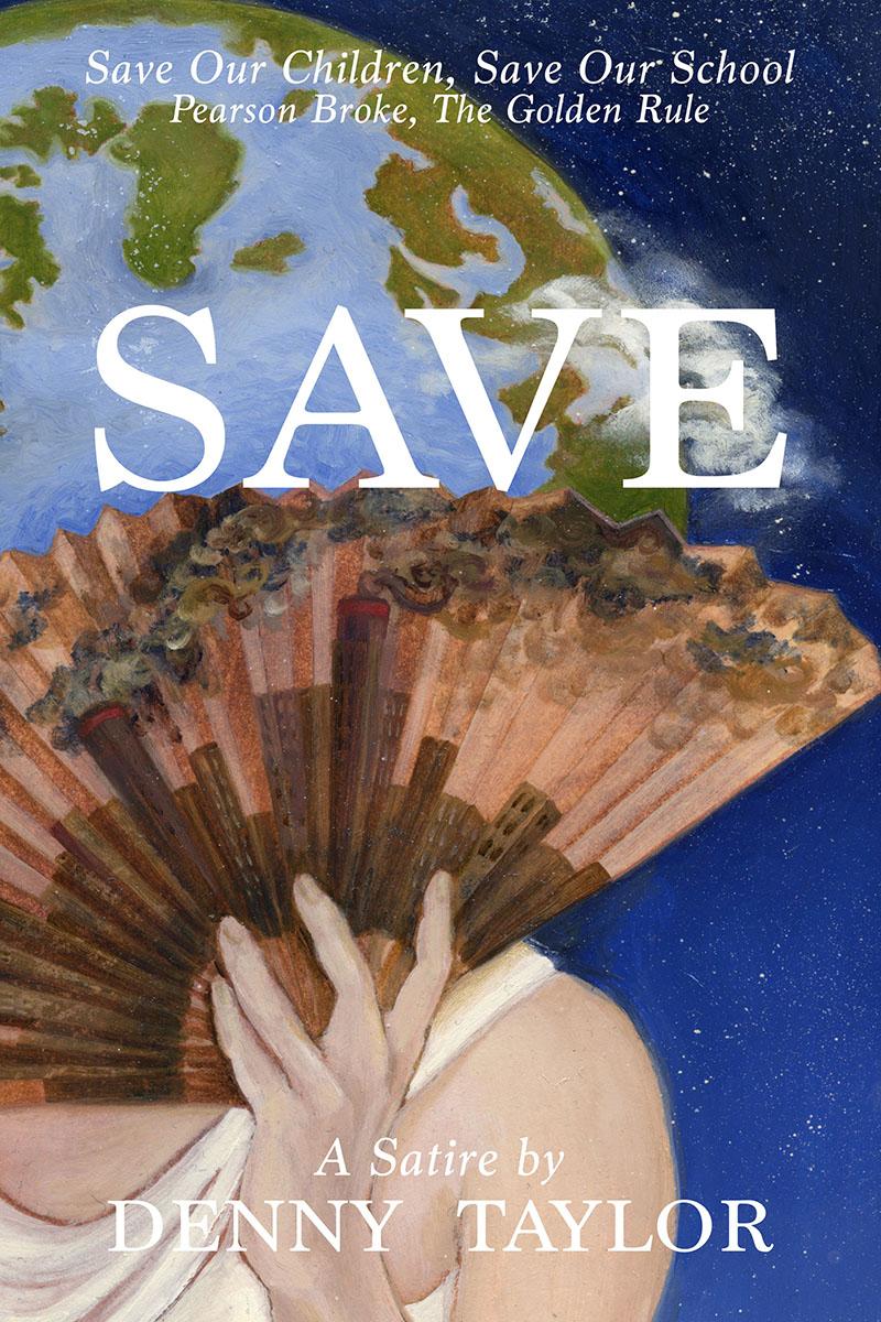 004-save-book.jpg