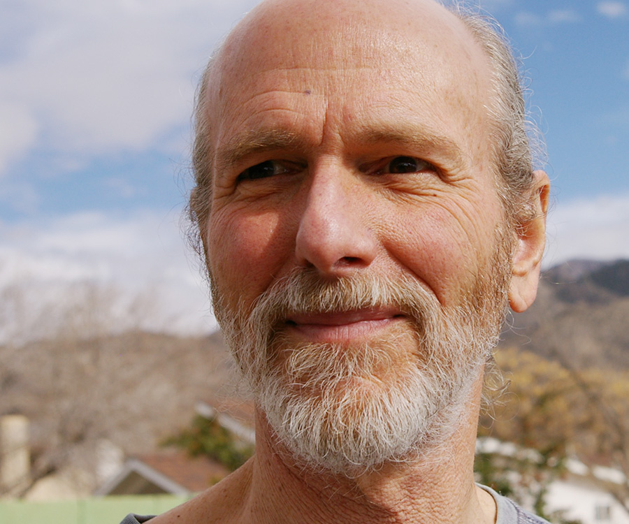 Rick Meyer