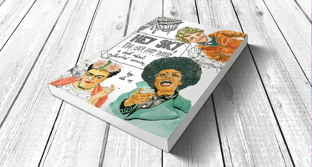 1080x580-hey-sky-illustrated-book-women-2019-1080x580.jpg