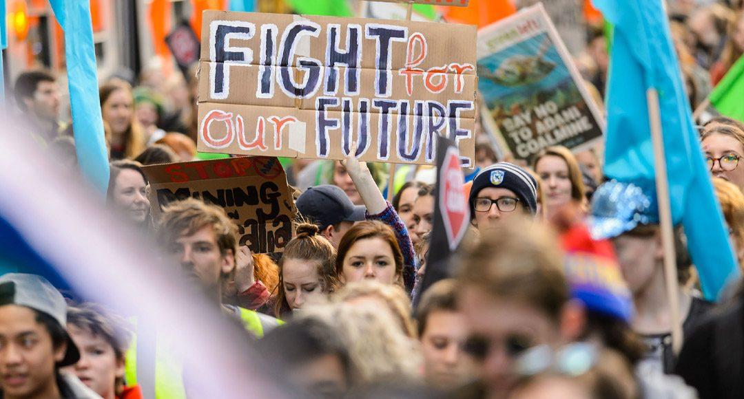 1080x580-activist-kids-2019-1080x580.jpg