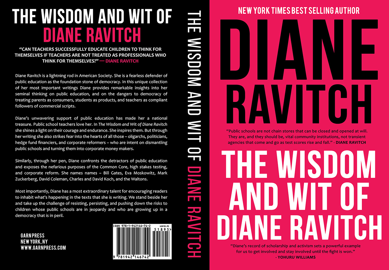 the-wisdom-wit-of-diane-ravitch-paperback-garn-press-2019.jpg