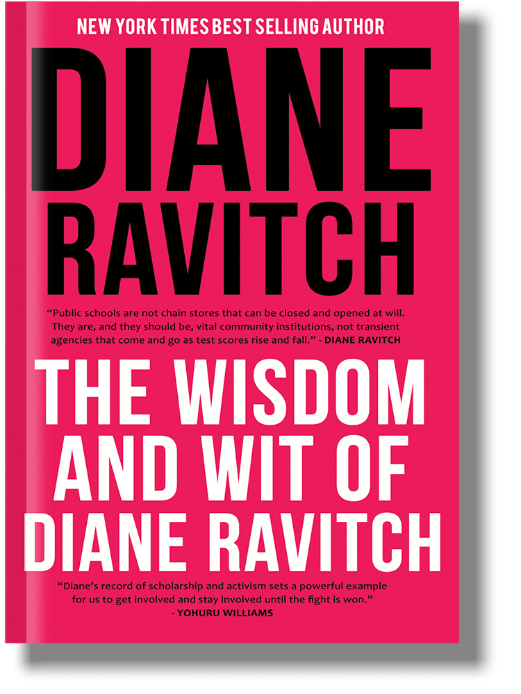 the-wisdom-wit-of-diane-ravitch-front-garn-press-2019-2.jpg