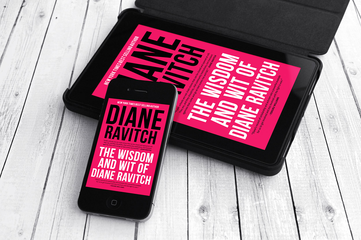 the-wisdom-wit-diane-ravitch-garn-press-2019-book-display-005.jpg