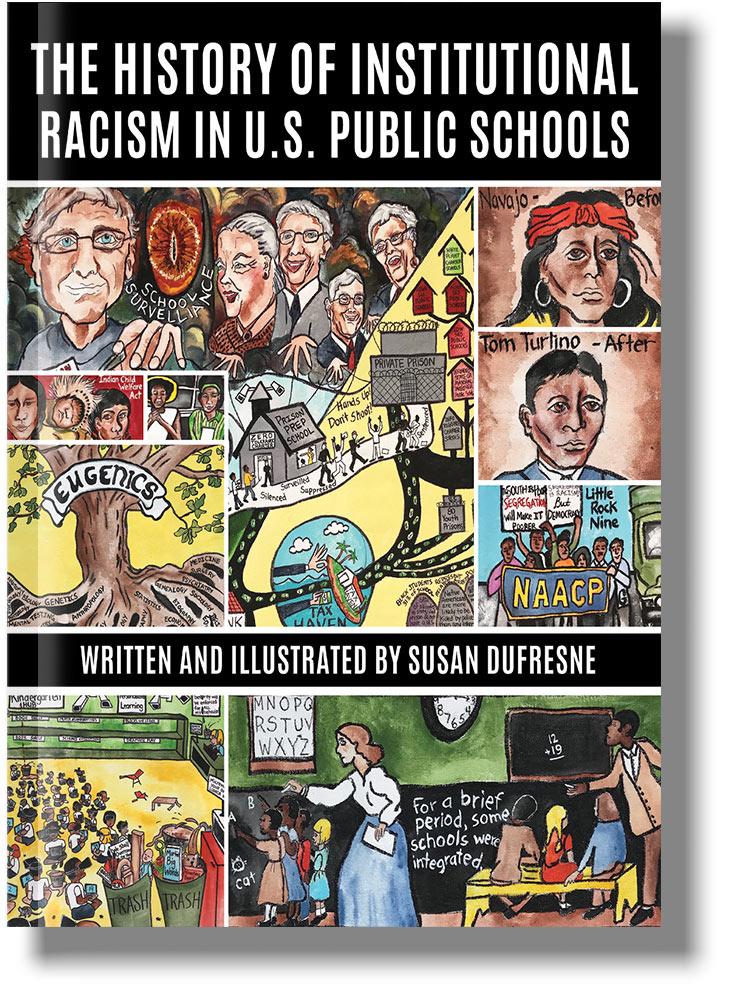 history-of-racism-us-public-schools-garn-press-01.jpg