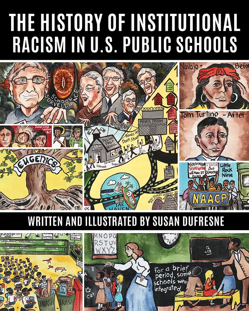 history-of-racism-us-public-schools-garn-press-04.jpg