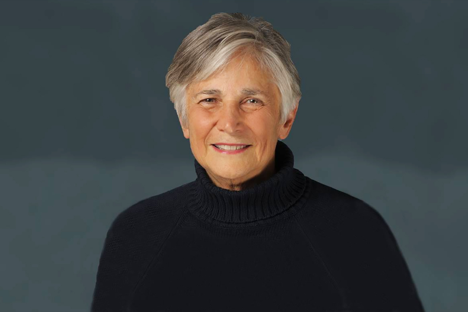 Visit  The Wisdom and Wit of Diane Ravitch Book Hub .