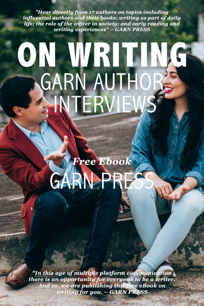 on-writing-garn-press-author-interviews-book-cover.jpg