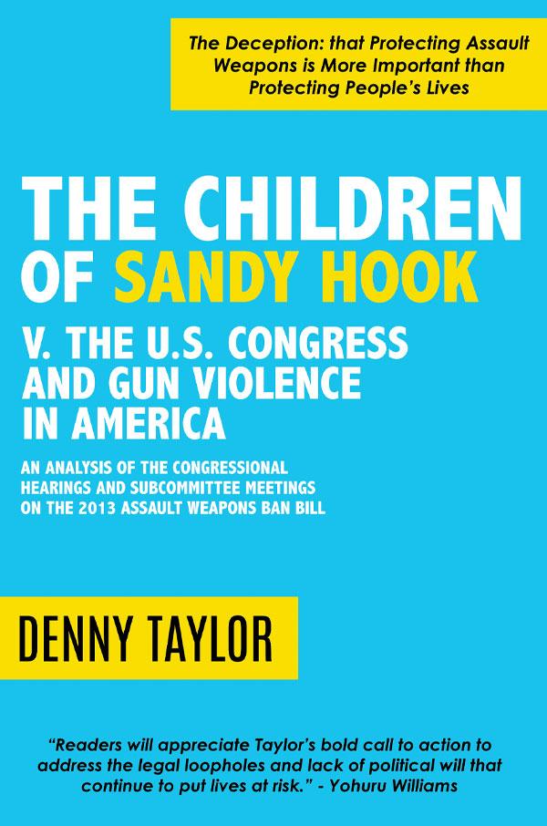 sandy-hook-congress.jpg