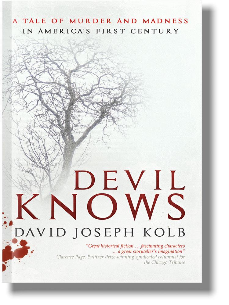 750x1000-devil-knows-david-joseph-kolb.jpg
