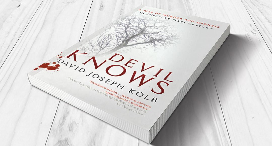 devil-knows-david-jospeh-kolb-garn-press-2018.jpg