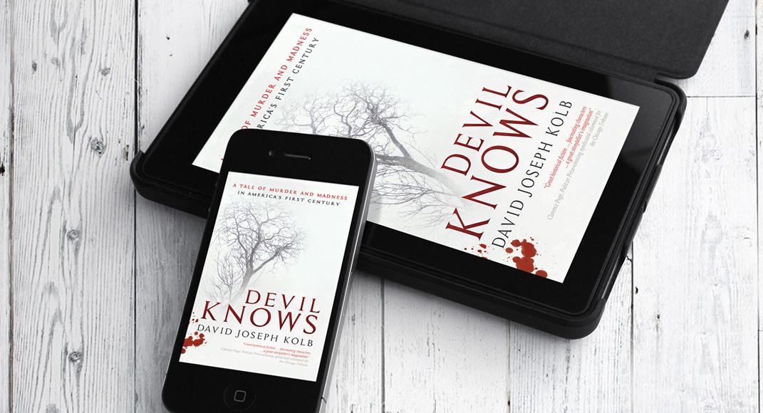 1080x580b-devil-knows-david-kolb-featured-ebook-garn-press.jpg