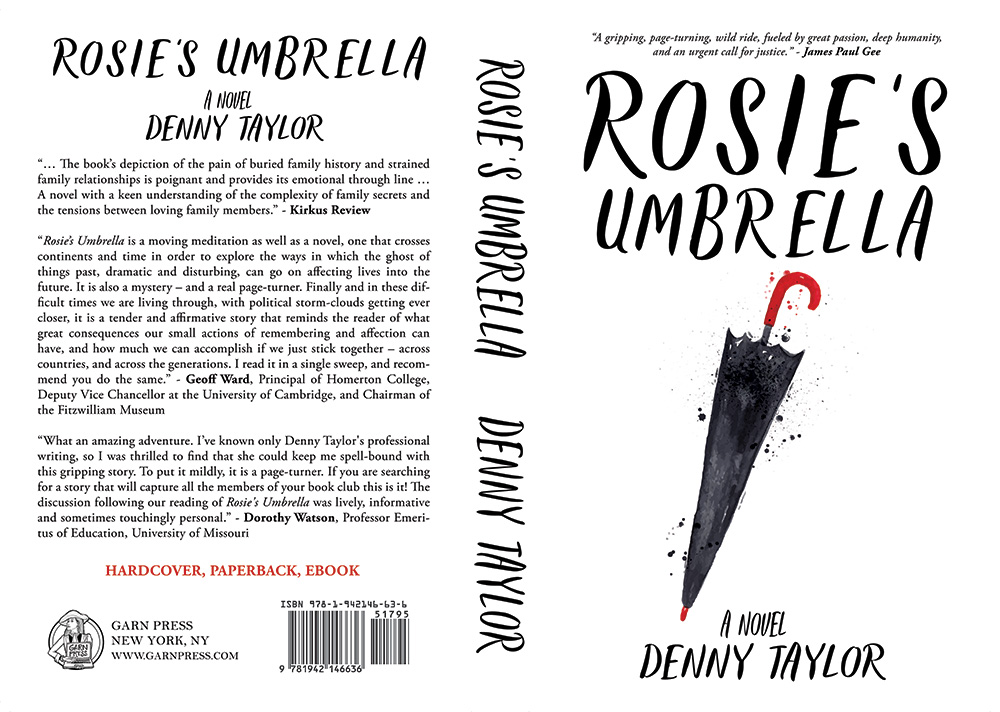 750x1000-rosies-umbrella-garn-press-004.jpg