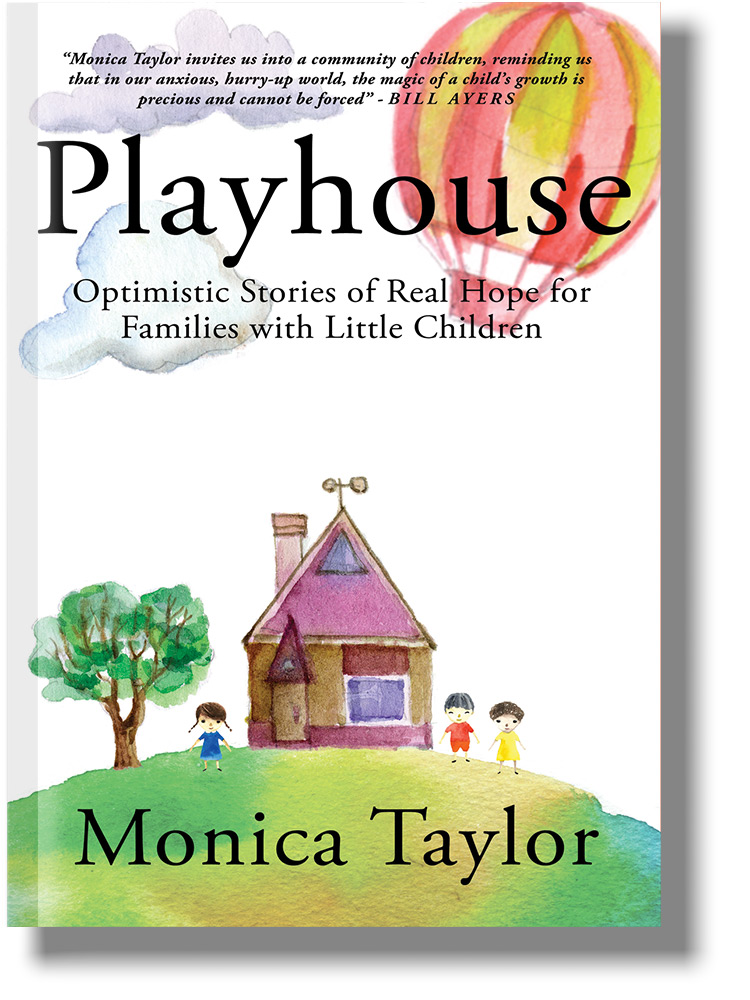 playhouse-ebook-monica-taylor-garn-press-2019-01.jpg