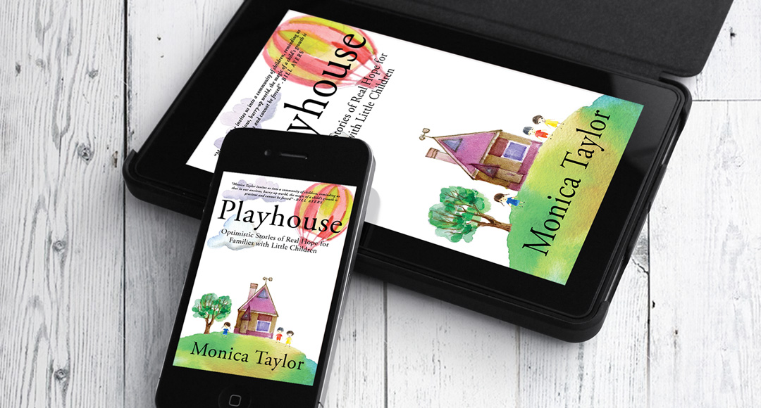 1080x580-playhouse-ebook-monica-taylor-garn-press.jpg