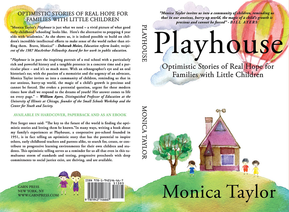 playhouse-ebook-monica-taylor-garn-press-2019-03.jpg
