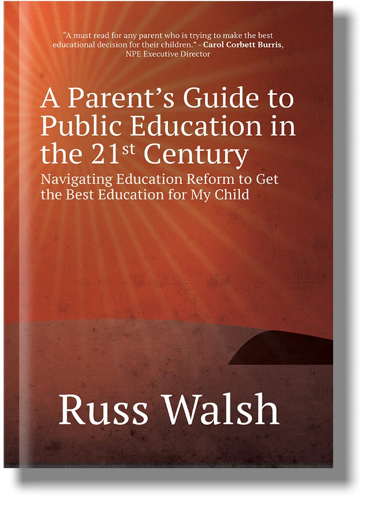 book-a-parents-guide-public-education-russ-walsh-garn-press-2019-2.jpg