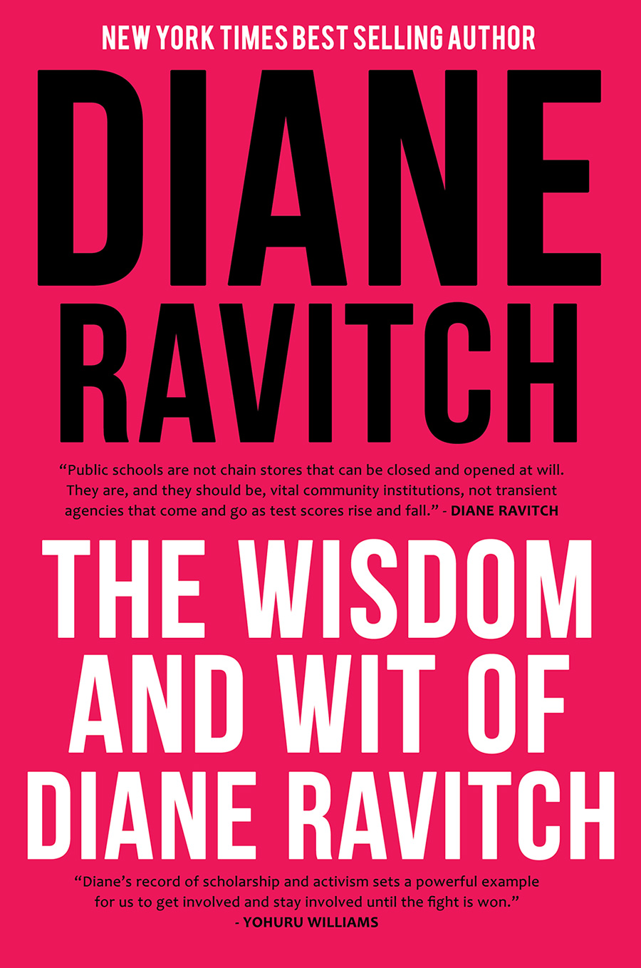 the-wisdom-wit-of-diane-ravitch-front-garn-press-2019.jpg
