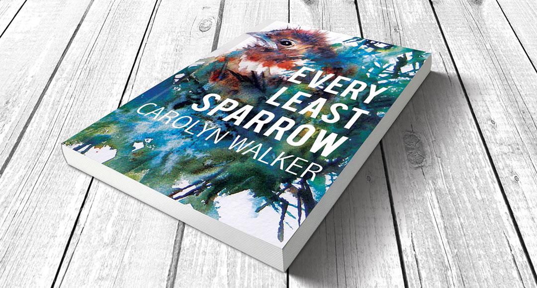 1080x580-every-least-sparrow-carolyn-walker-garn-press-2018.jpg