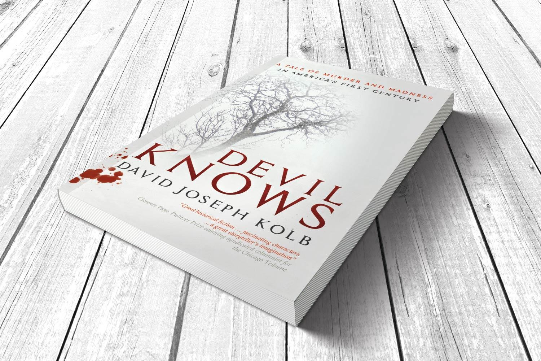devil-knows-david-joseph-kolb-2019.jpg