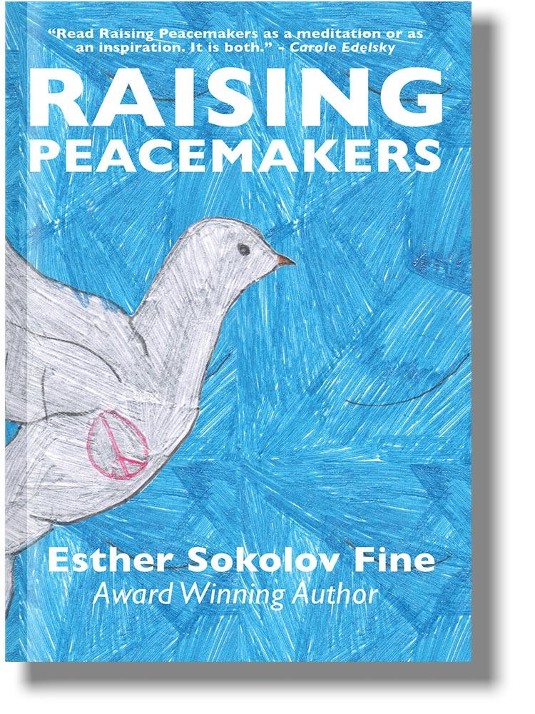 750x1000-raising-peacemakers-001.jpg