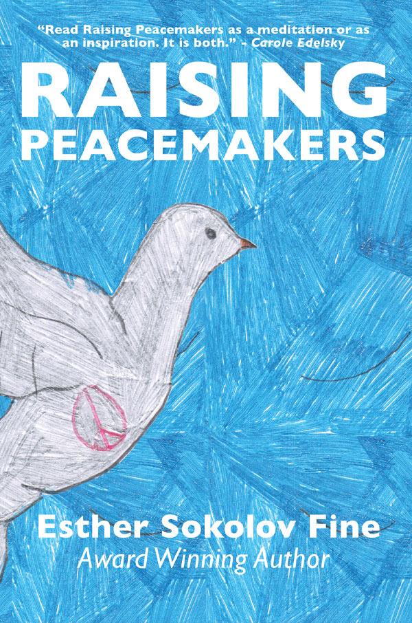 750x1000-raising-peacemakers-002.jpg