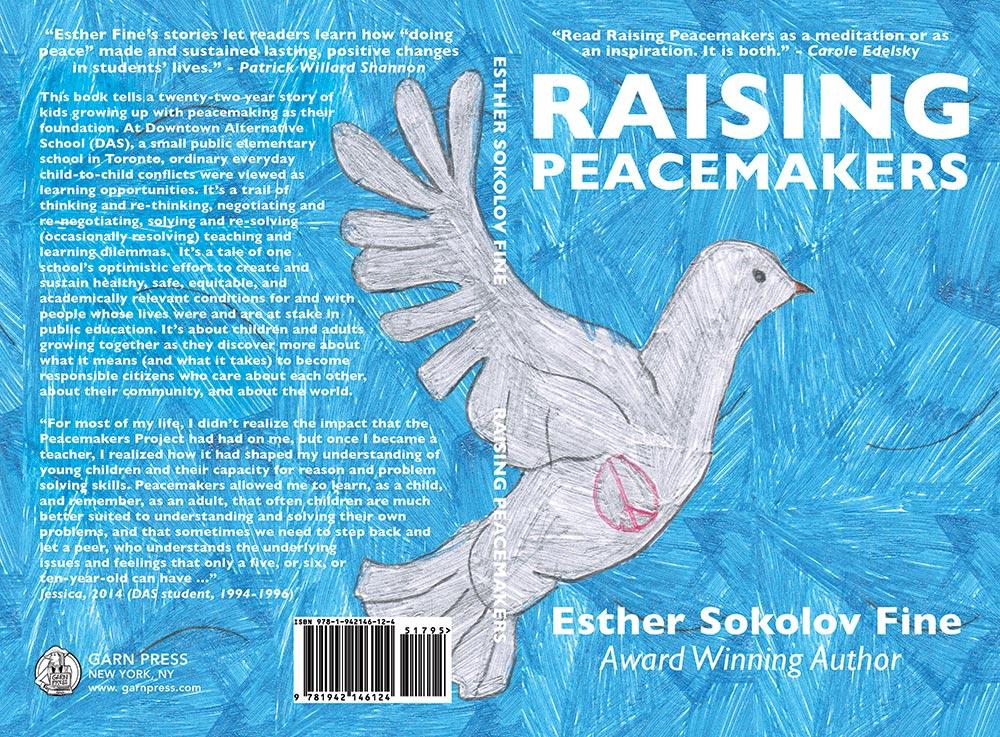 750x1000-raising-peacemakers-004.jpg
