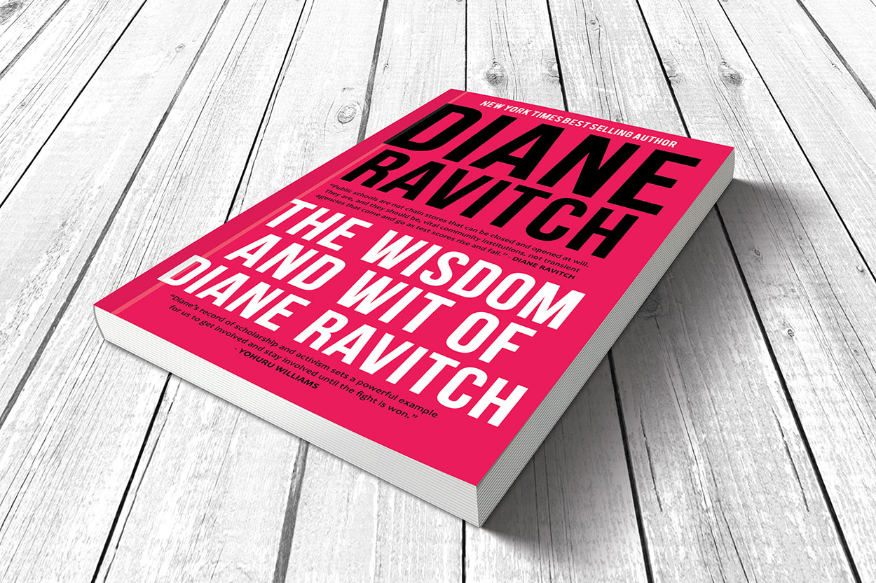 the-wisdom-wit-diane-ravitch-garn-press-2019-book-display-001.jpg