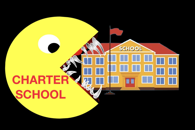 1500x1000-charter-school-chomp.jpg