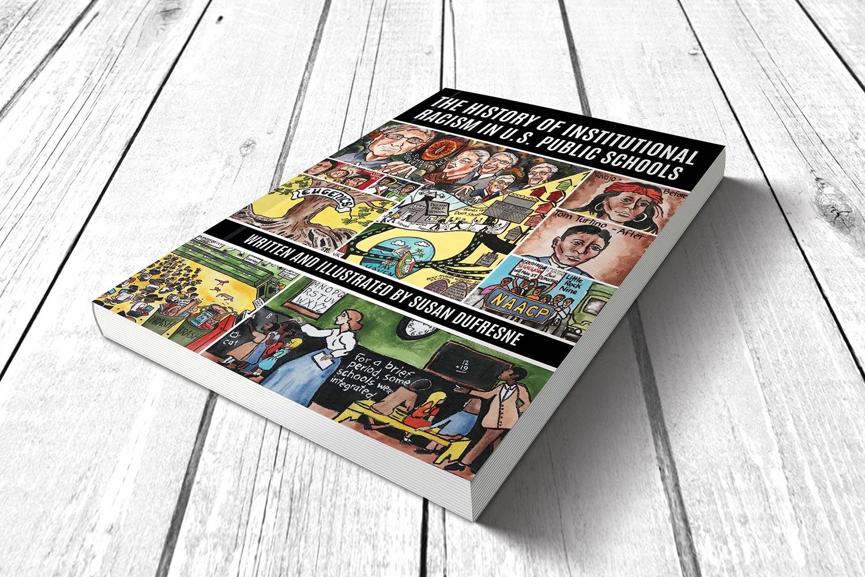 1500x1000-history-of-racism-us-public-schools-9-garn-press-1080x580.jpg