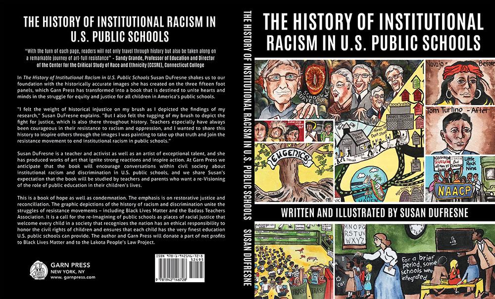 history-of-racism-us-public-schools-garn-press-02.jpg