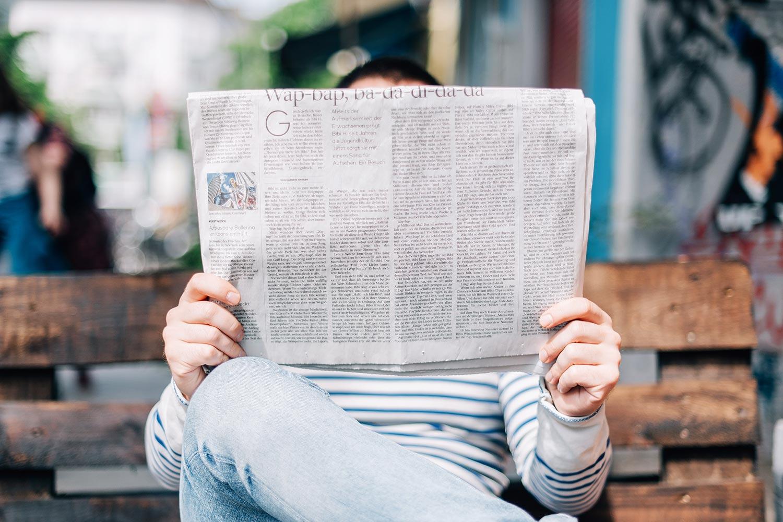 1500x1000-newspapers-2019.jpg