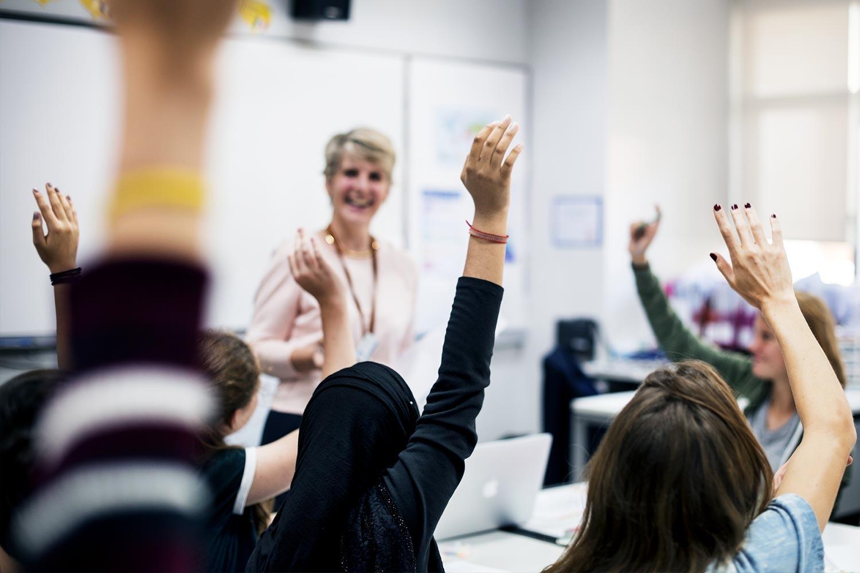 1500x1000-teachers-2.jpg