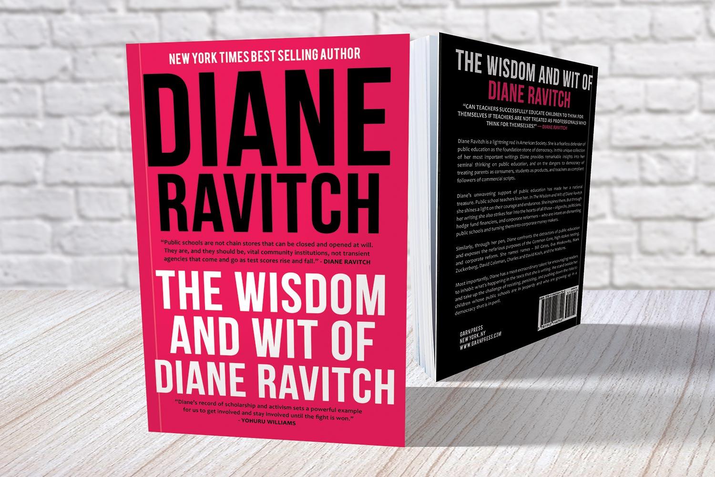 the-wisdom-wit-diane-ravitch-garn-press-2019-book-display-006.jpg