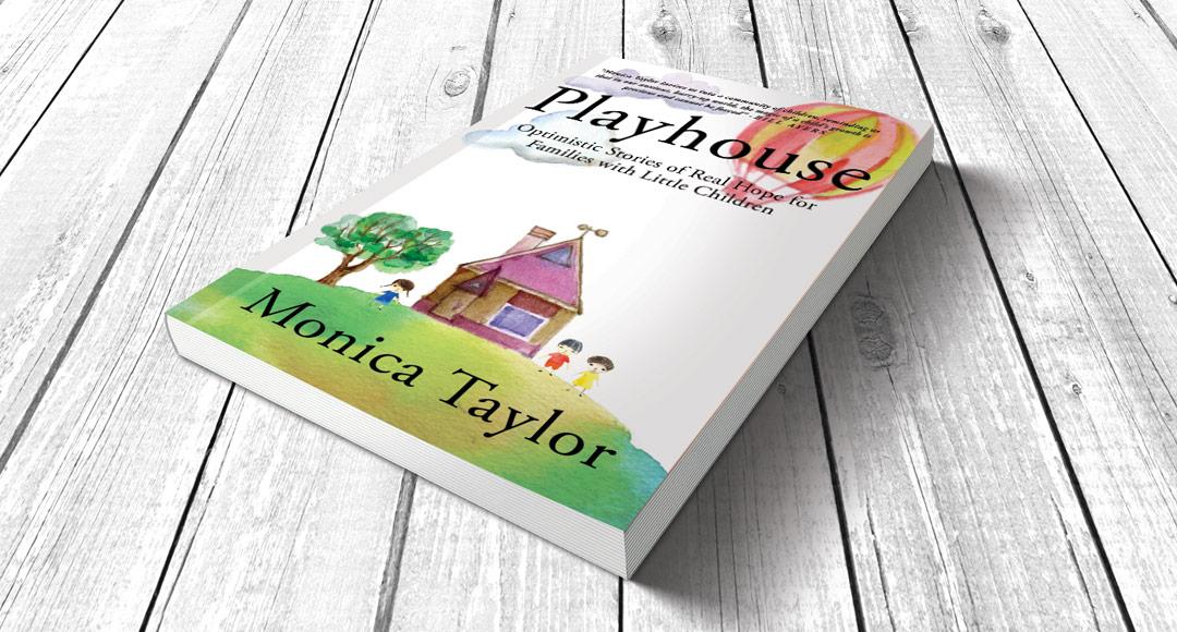 1080x580-playhouse-optimistic-stories-monica-taylor-2018.jpg