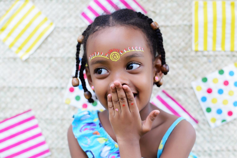 1500x1000-happiness-children.jpg