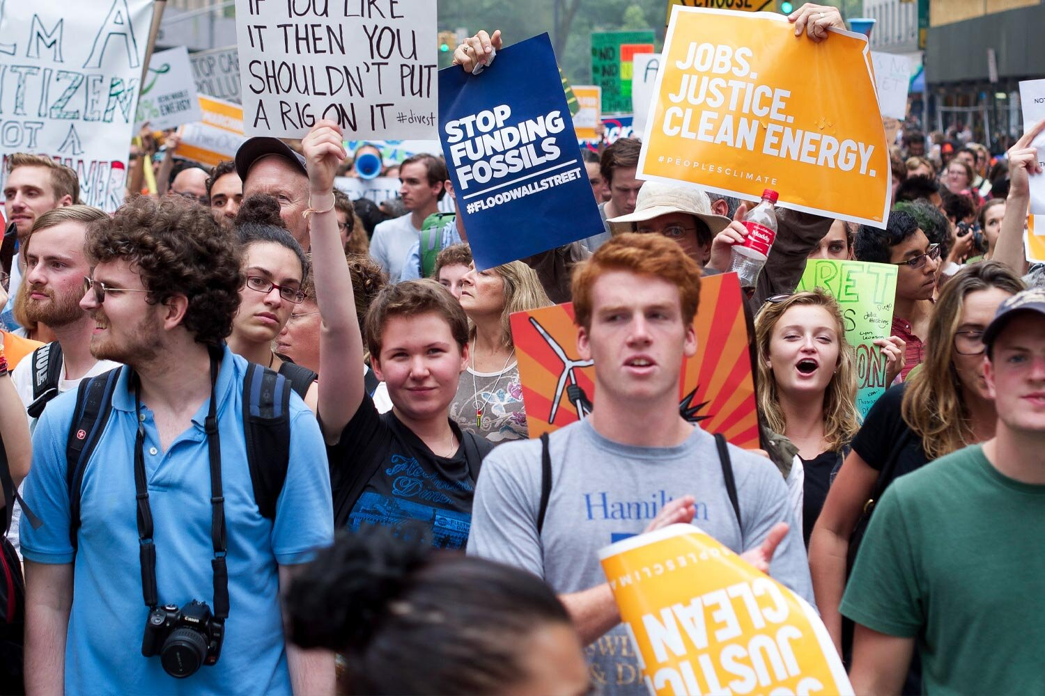 1500x1000-Youth-Climate-Movement.jpg