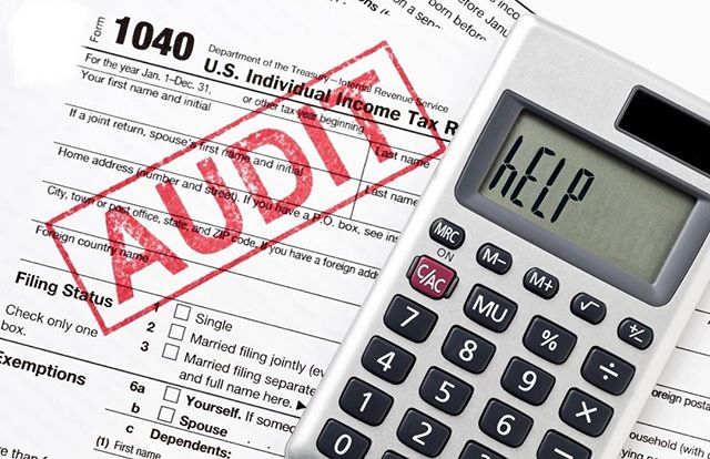 Did you trust someone you shouldn't have to do your taxes? Did you get an IRS letter in the mail asking for proof? Let us revise your letter and income tax, we can guide you through this unpleasant process! (817)801-3330