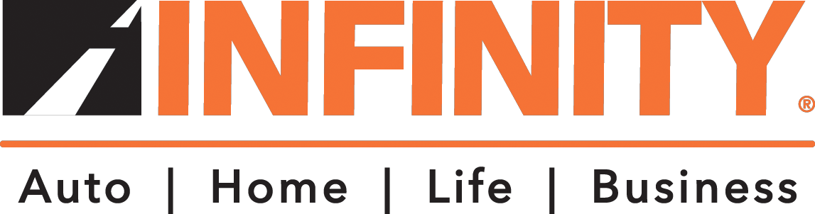 infinity-insurance-logo-png.png